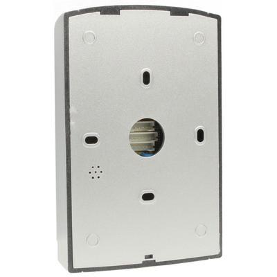 Système de verrouillage Double Portes SVDP02-04
