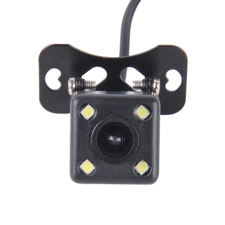 Secours Cmos Ii Imperméabilisent Pixel Caméra 720 Efficace Voiture Universelle Avec × La Lampe Ntsc 60hz Pal Vue 540 50hz De N8nOvwm0