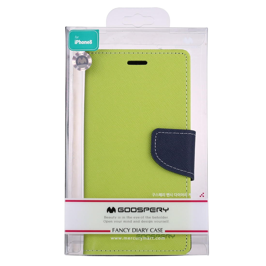 Fancy Cross Texture Goospery Samsung Galaxy S9 Diary Case Brown Black Mercury Pour Iphone Housse Horizontale En Cuir Avec 1100x1100