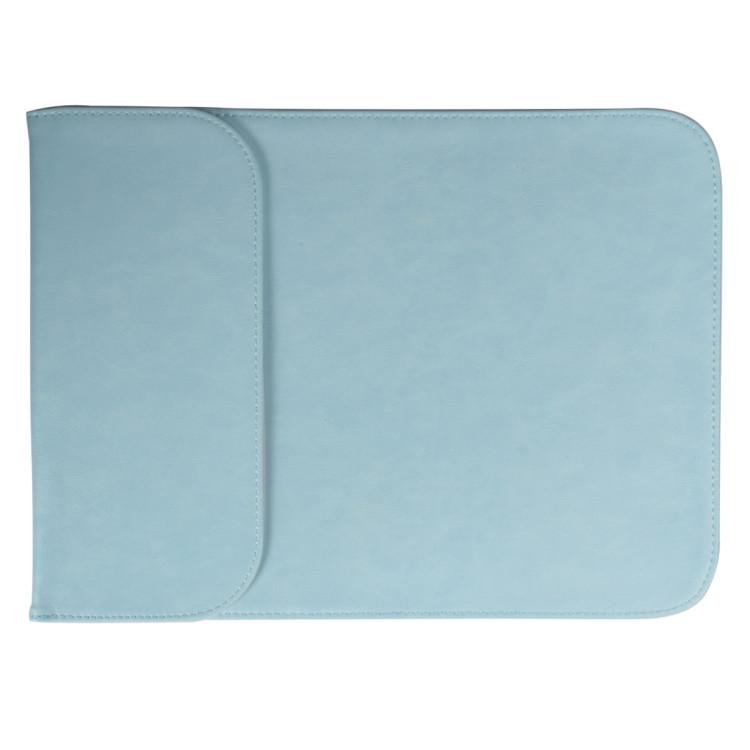925b893cef ... 11.6 pouces PU + sac en nylon pour ordinateur portable sac pochette  pour ordinateur portable, ...