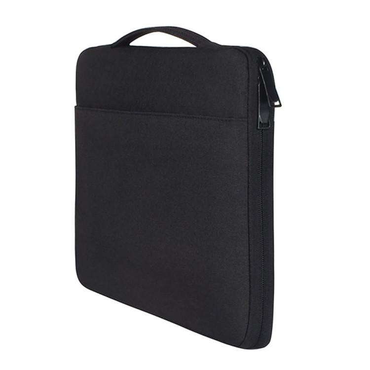 ab8c893fb4 15,6 pouces de mode occasionnels polyester + sac en nylon pour ordinateur  portable en nylon pour ordinateur portable housse pour ordinateur portable,  ...