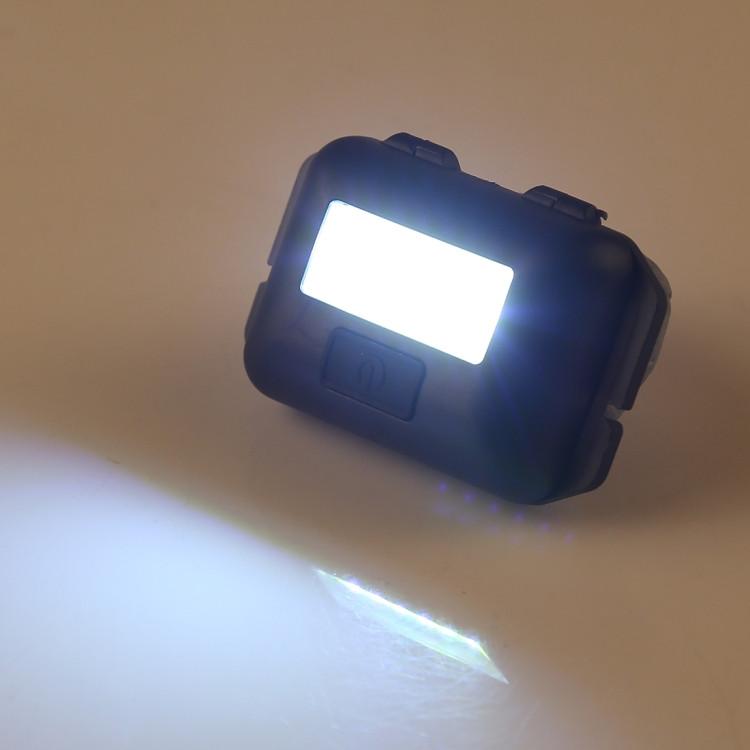 Bandeau 10w Led Phare Lumièrenoir Lampe Cob ChtdsQr